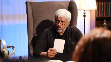 Selling of sex in films is dead: Vikram Bhatt