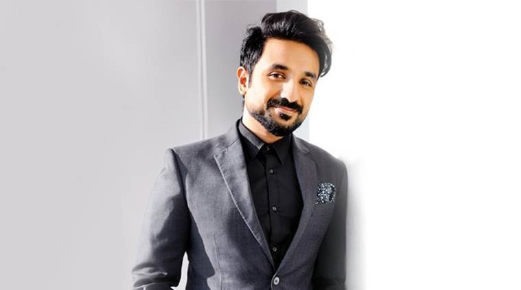 Vir Das to be honoured with a doctrate