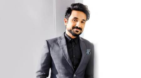 Vir Das becomes the first Indian comedian to get a doctorate honour