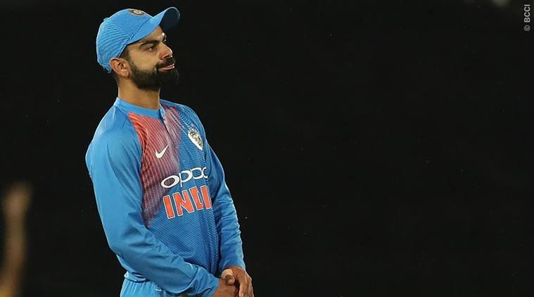 India vs South Africa 3rd T20I Live Cricket Streaming Online Score: When and where to watch IND vs SA 3rd T20I
