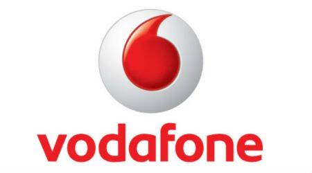 Competition, IUC cut pull down Vodafone pretax net 43.5% in December 2017 quarter
