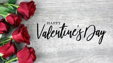 valentine's day, valentines week, valentines week significance, valentine day, valentine day 2018, rose day, propose day, teddy day, kiss day, hug day, valentine's week significance, indian express, indian express news