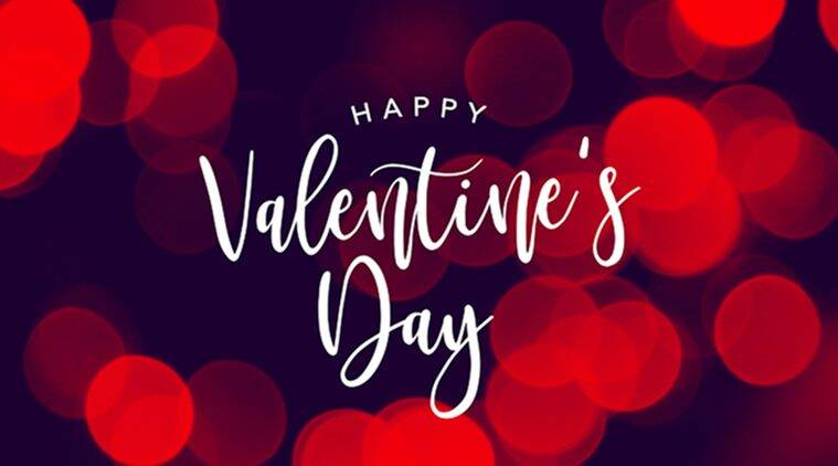 Valentine S Day 2018 Interesting Facts You Probably Didn T Know