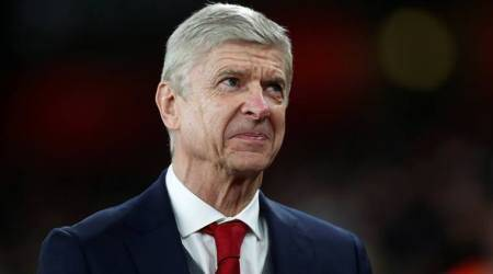 Arsene Wenger: Dreamer, romantic, visionary and perfectionist
