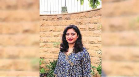 Stockholm Review of Literature, Sarvat Hasin, This Wide Night, Bangladesh War of Liberation, Louisa May Alcott's Little Women, You Can't Go Home Again, pakistani, #mee too campaign, Kamila Shamsie, Mohsin Hamid, indian express, indian express news