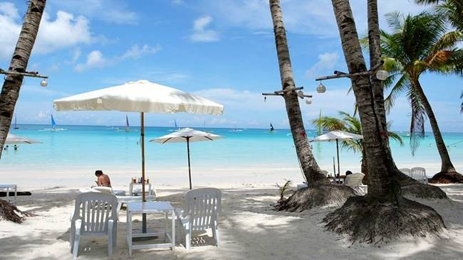 10 best beaches in Asia, best beaches in Asia, TripAdvisor, Asia's best beaches, top 10 beaches to visit in Asia, 10 must-visit beaches, best beaches in Asia, top destinations in Asia, Indian express, lifestyle news