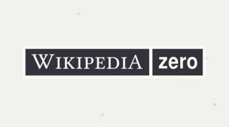 Wikipedia Zero free-of-cost mobile programme killed for developing countries