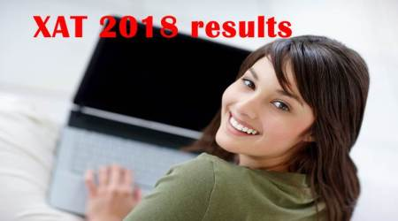 XAT 2018 results declared, download score card at xatonline.in