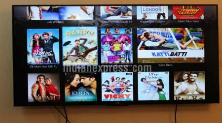 Xiaomi Mi LED Smart TV 4 next sale on February 27 via Flipkart