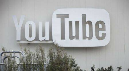YouTube halts Logan Paul ads, sets stricter terms for stars