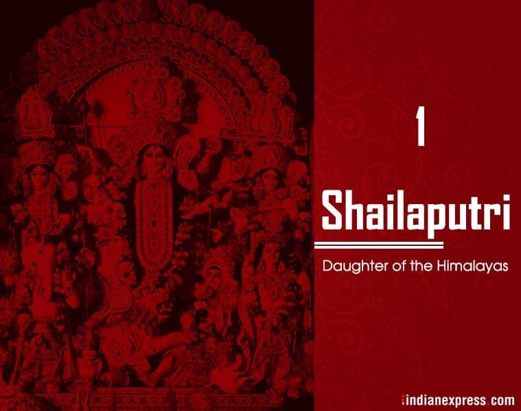 Chaitra Navratri 2018: Day 2 - Worship goddess Brahmacharini for peace and virtue!