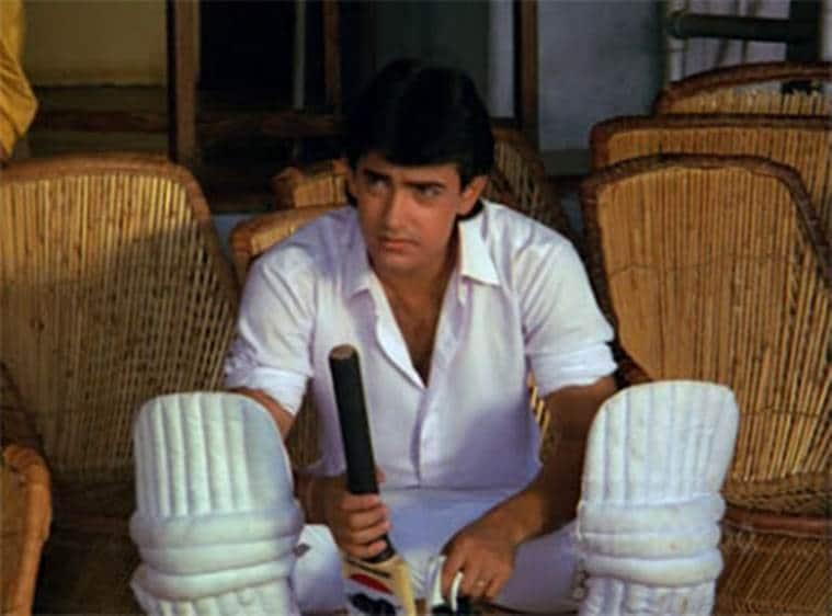 aamir khan in awwal number