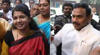2G case: Delhi HC notice to A Raja, Kanimozhi and others on CBI plea against their acquittal