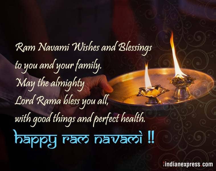 Ram Navami, why do we celebrate Ram Navami, Ram Navami wishes, Ram Navami Quotes, Ram Navami Images