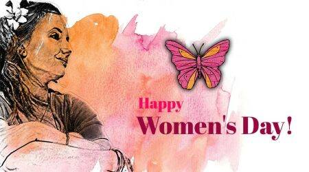 Happy International Women's Day 2018: Wishes, Quotes,  Photos, Images, Messages, Greetings, SMS, Whatsapp And Facebook Status