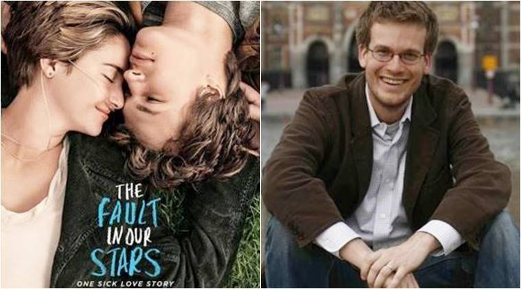 the fault in our stars bollywood remake john green