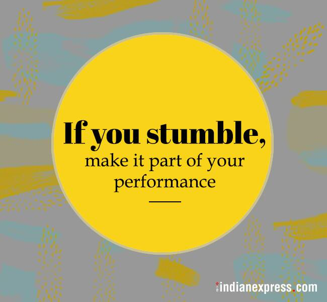 monday motivation, moivational quotes, funny Monday motivational quotes, indian express, indian express news
