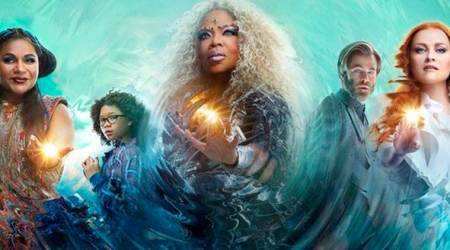 A Wrinkle in Time: Here are five reasons to watch the Oprah Winfrey and Reese Witherspoonstarrer