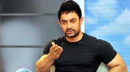How well do you know Aamir Khan?