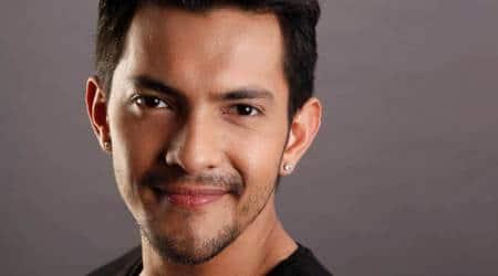 Singer Aditya Narayan arrested for rash driving, released onbail