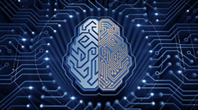 Human brain, artificial intelligence, Massachusetts Institute of Technology, neural networks, Cognitive Neuroscience Society, artificial programs, machine intelligence, biological neurons