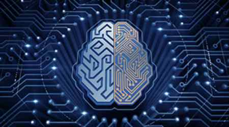 AI models can help unravel mystery of human brain: Study
