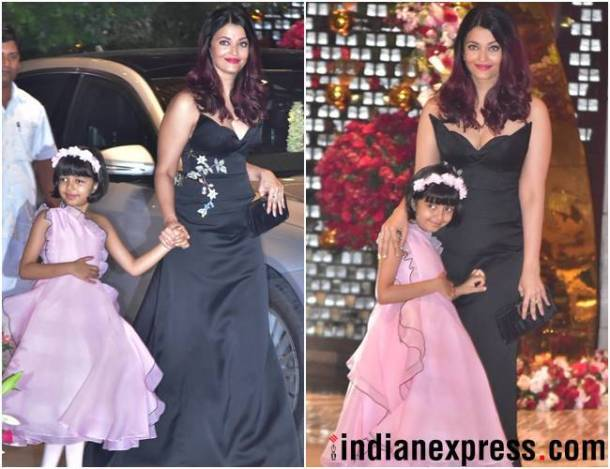 fashion hits and misses, aishwarya rai bachchan, kareena kapoor khan, priyanka chopra, anushka sharma, kriti sanon, rani mukerji, ayushmann khurrana, disha patani, celeb fashion,bollywood fashion, indian express, indian express news