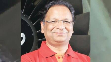 SpiceJet CMD Ajay Singh interview: 'There's a lot of capacity in smaller cities which will spur growth'