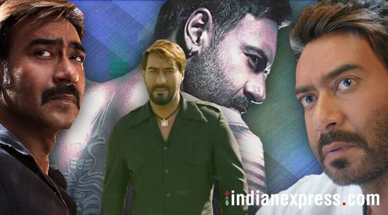 ajay devgn box office performance