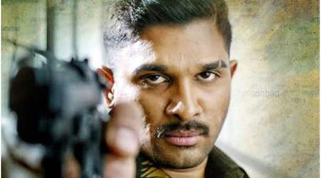 Allu Arjun's Naa Peru Surya Naa Illu India will release in Tamil too, teaser to be unveiled soon