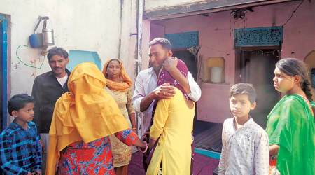 Alwar killing: Mahapanchayat warns upper castes over Dalit's death