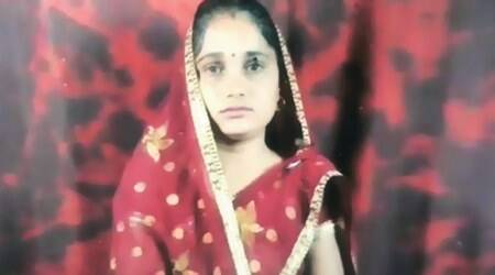 Woman killed to 'save Rajput pride', family loses breadwinner