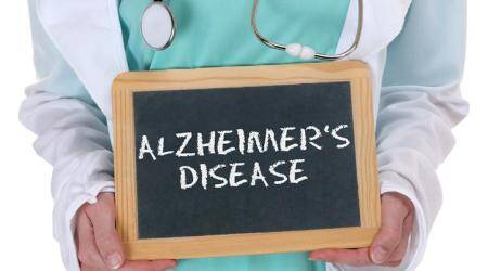 Reducing Alzheimer's stigma crucial for prevention research
