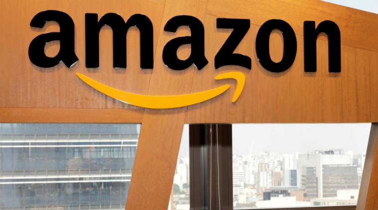 amazon jobs, amazon recruitment, amazon.com, language engineer jobs