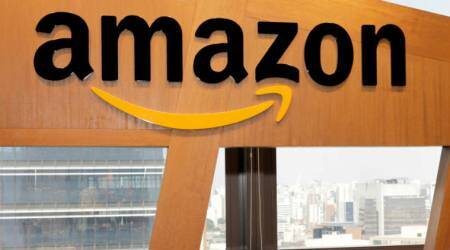 Amazon tops Alphabet, is now 2nd most valuable US-listed company