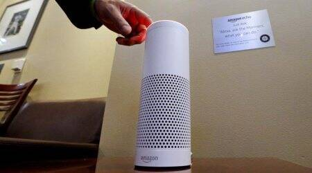 How voice technology has moved beyond recognition to understanding meaning andcontext