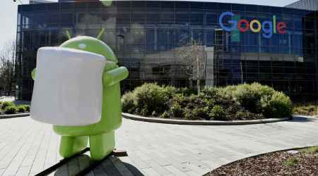 US Appeals court finds Google infringed on Oracle'sJava