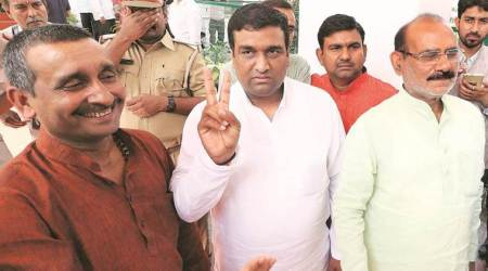 After Rajya Sabha polls, parties move againstrebels