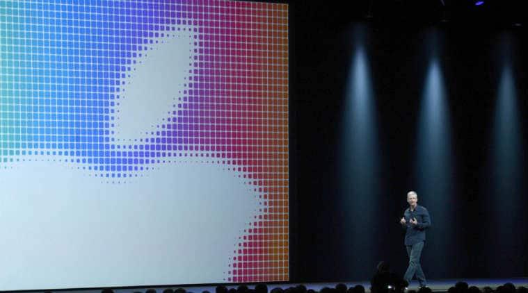 Apple iPad launch, education tools, MacBook Air, Google, tablet PCs, Apple App Store, iTunes, Classroom app, Microsoft, iBooks app, e-books store