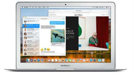 Apple MacBook sales to grow faster than iPhone and iPad in 2018: KGI's Ming-Chi Kuo