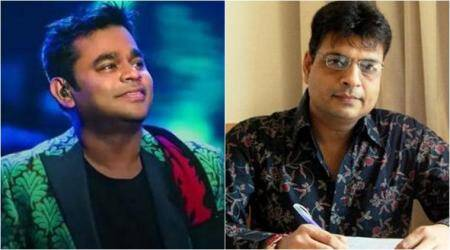 What will Hindi film industry be without Irshad Kamil: AR Rahman