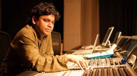 AR Rahman to compose music for The Fault In Our Stars' Hindi remake