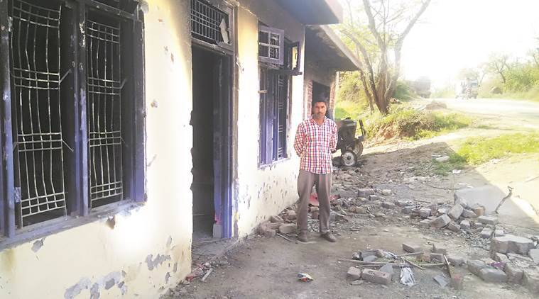 After many reconverted in 'ghar wapasi', Christians allege boycott