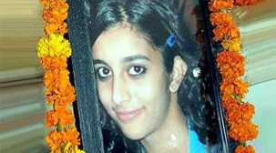 Aarushi-Hemraj double murder: SC admits hearing of plea against Talwars
