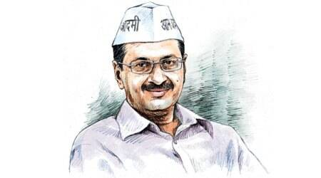 Simply Put: Now playing in courts, trials and tribulations of Arvind Kejriwal