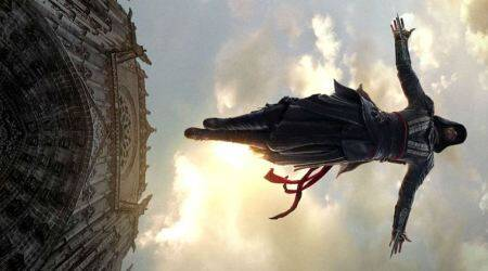 assassins creed film still