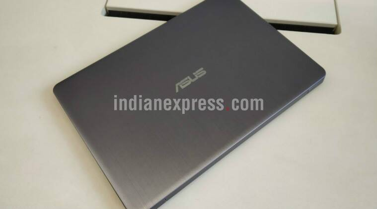 Asus VivoBook S14 price, Asus VivoBook S14 specifications, Asus VivoBook S14 India, Asus VivoBook S14 features, Asus VivoBook S14 availability, Asus VivoBook S14 offers