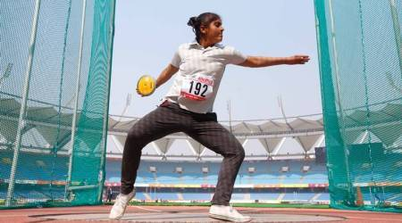 Anju Bobby George, AFI slam Sports Ministry for no permission to host events