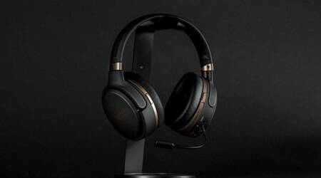 Audeze Mobius gaming headphones with 3D sound launched: Price, specifications