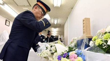 Aum cult members face execution for Tokyo subway gasattack